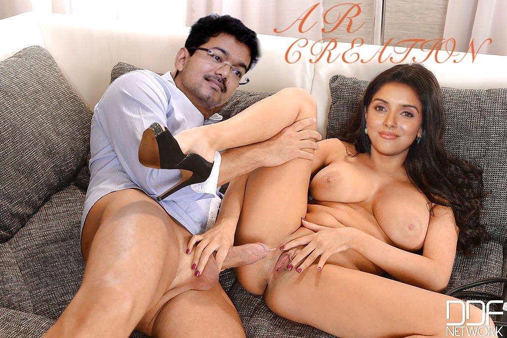 Telugu Actress Nude Payal Rajput Navel Pressed Sex