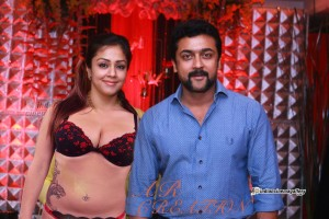 tamil actor surya nude pic