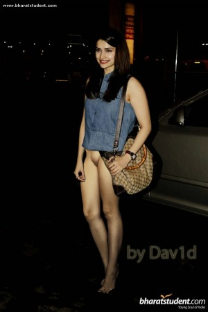 [Image: prachi-desai-naked-night-out5.md.jpg]