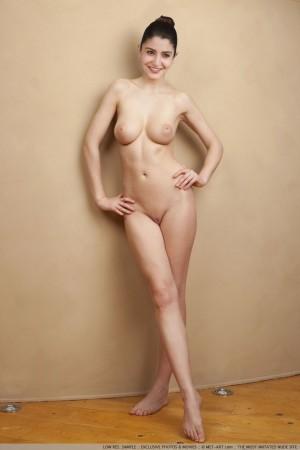 Nudes anushka sharma