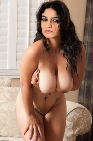 Pakistani ectresses nude has got!
