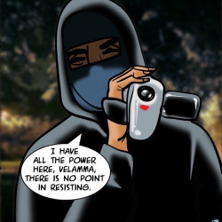 VelammaEpisode63BlackMailed136.th Velamma Episode 63 BlackMailed