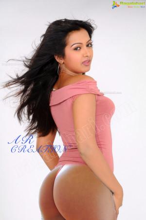 [Image: catherine-tresa-pink-dress-set1-rag-ps31copy.md.jpg]