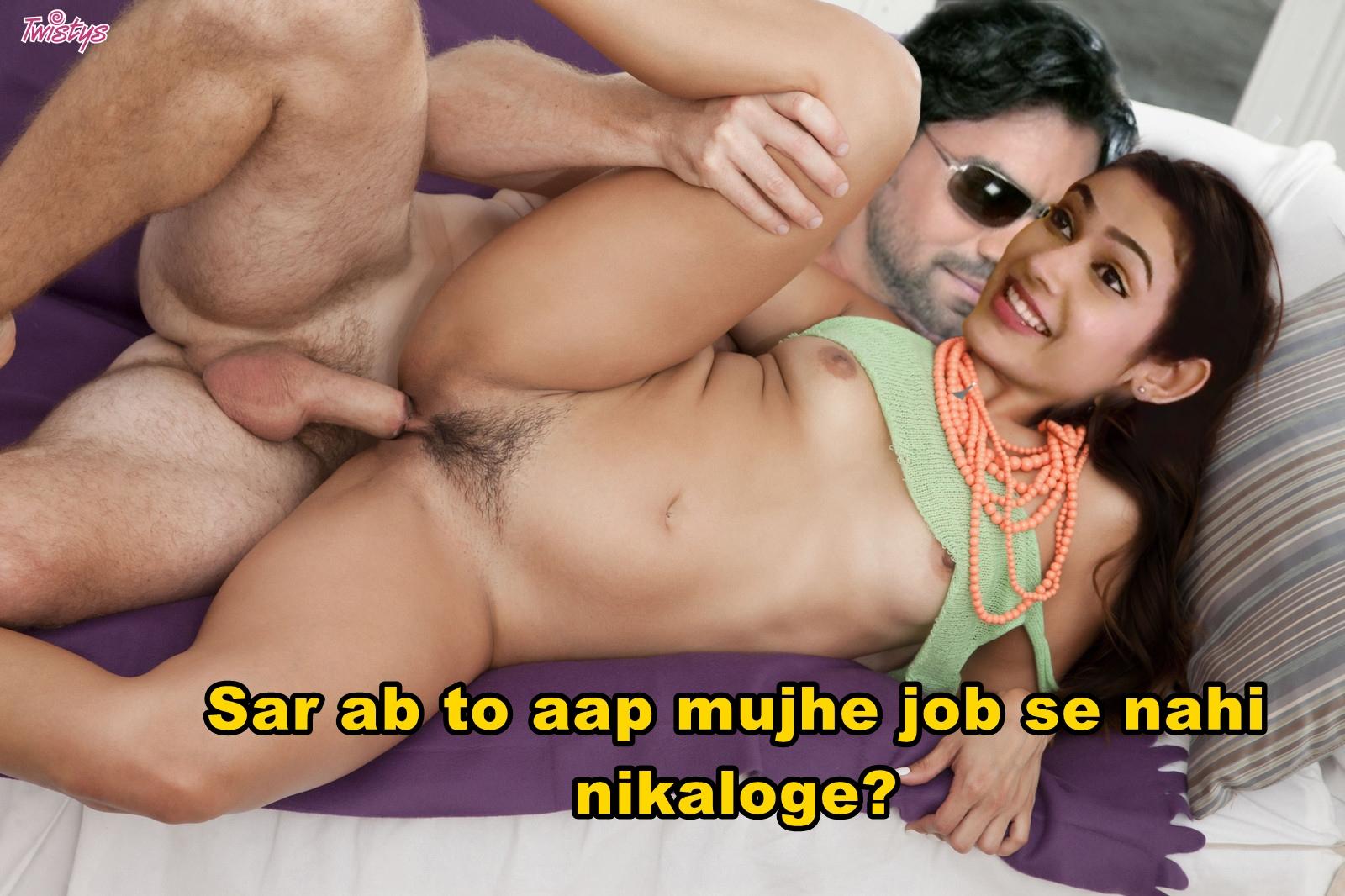Watch urvashi dholakia hot scene