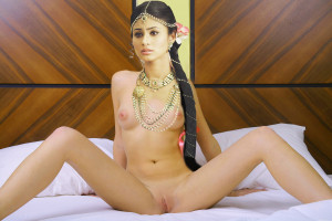 roy xnxx mouni