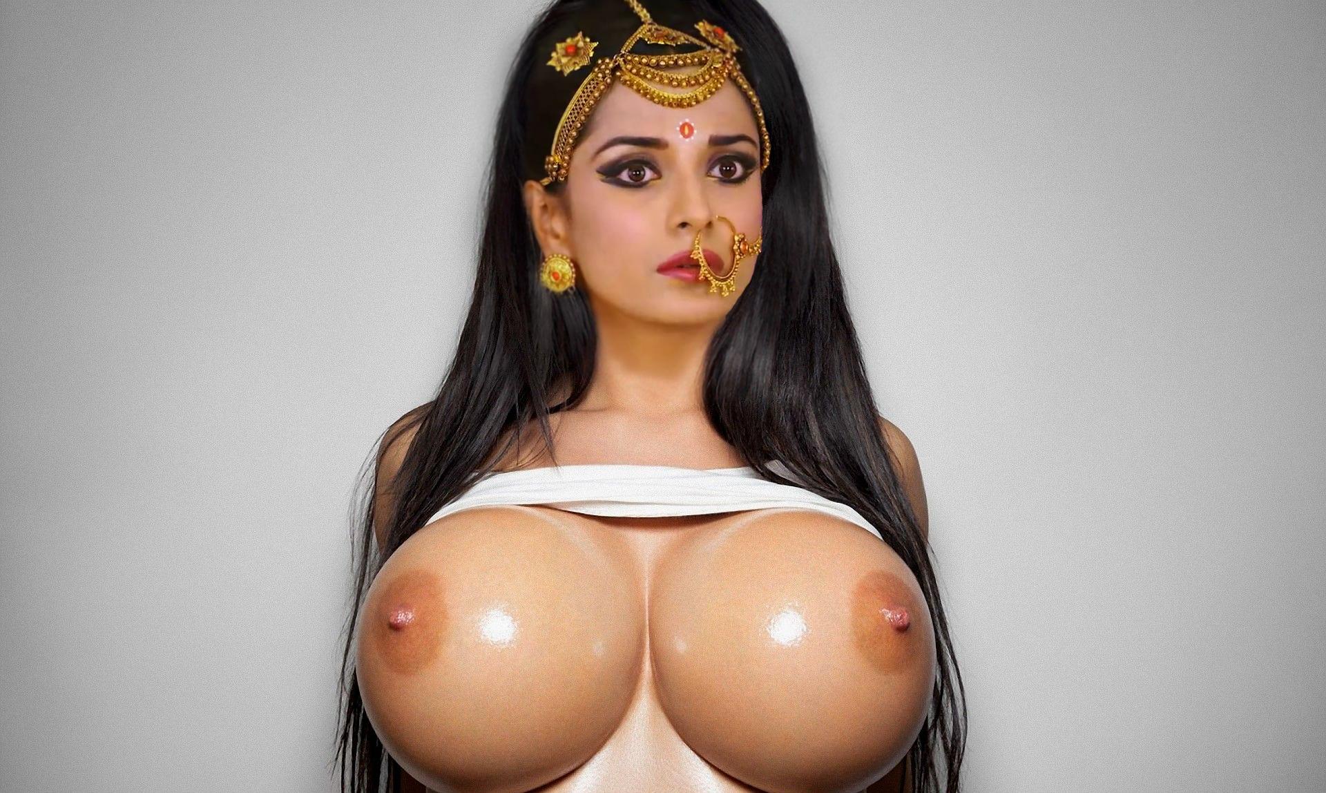 Pooja bedi nude nude desi actress