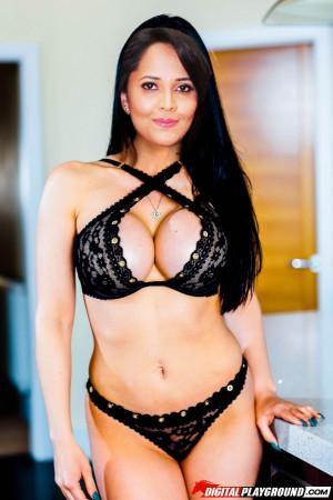 mishra full pics Manini nude