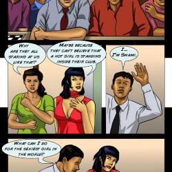 38a20e.th Savita @ 18  Episode 6  Savita for President