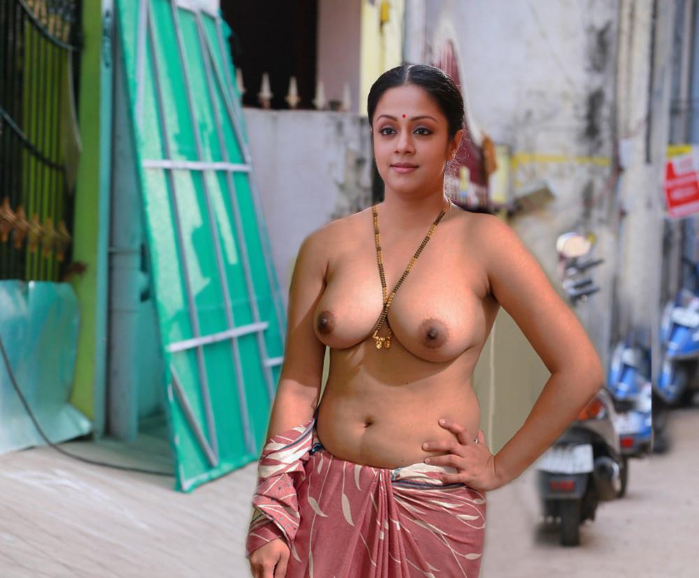 Bipasha Basu Bollywood Actress Boobs Free Pics