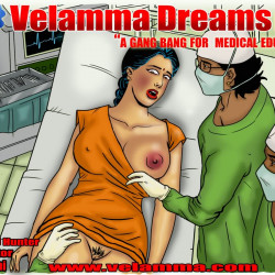 000901b.th Velamma Dreams Episode 8 Gang Bang