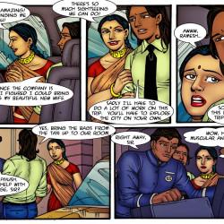 01a8995.th Velamma Dreams Episode 05 The Bhoot