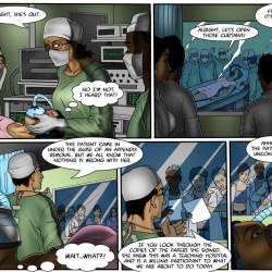 03349e0.th Velamma Dreams Episode 8 Gang Bang