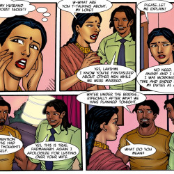 04c4a75.th Velamma Dreams Episode 09 : A Birthday Orgy for Vela