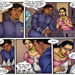 07e21fd.th Velamma Dreams Episode 05 The Bhoot