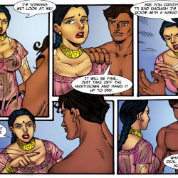 11fb89d.th Velamma Dreams Episode 05 The Bhoot