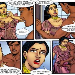 122df0c.th Velamma Dreams Episode 05 The Bhoot
