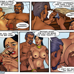 15222d5.th Velamma Dreams Episode 2 : WorkPlace Cuckold