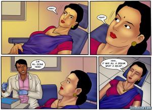 "28794cf.md Velamma Dreams Episode 14 : ""Dirty Dentist"""