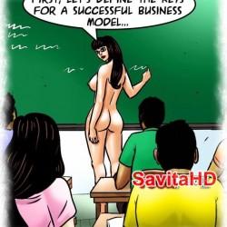 SavitaBhabhiEpisode693.th Savita Bhabhi Episode 69 Student Affairs