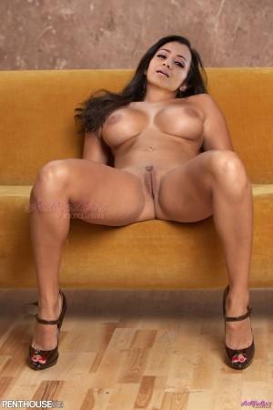 Lisa ann nude nsfw