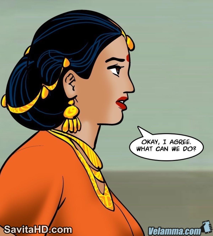 вилама лакшми индийские порно комиксы № 532344 бесплатно