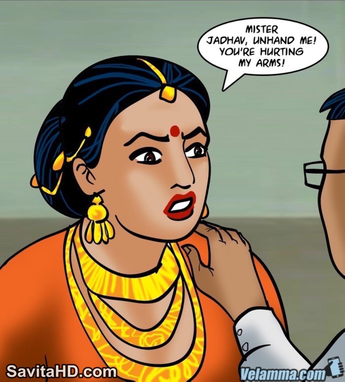 вилама лакшми индийские порно комиксы № 532398 бесплатно