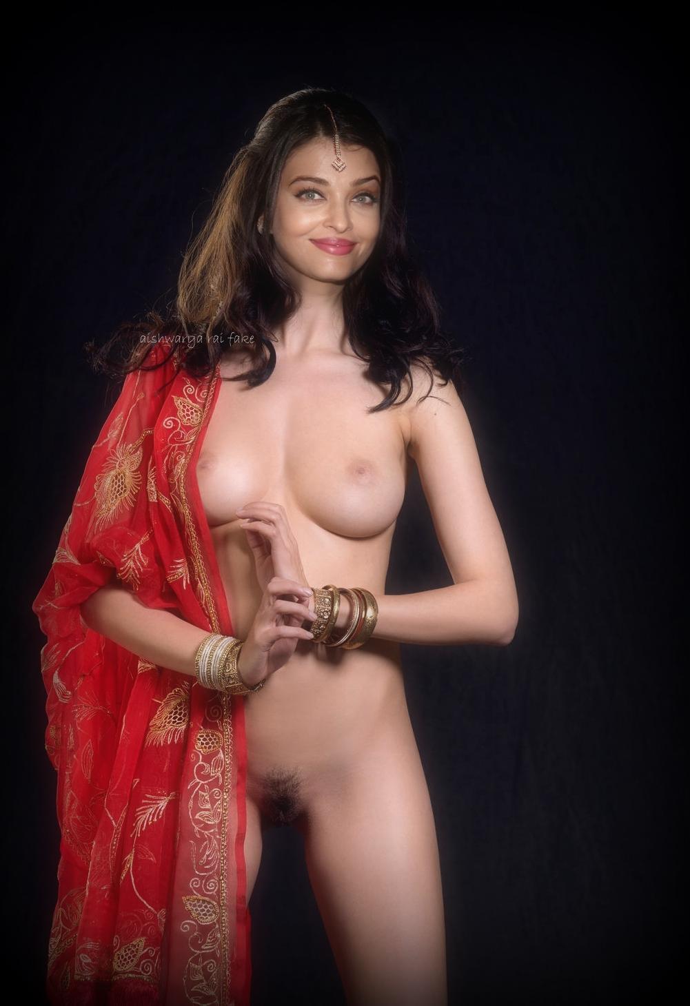 индийские девушки откровенное фото - 7