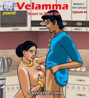 VelammaEpisode661.jpg