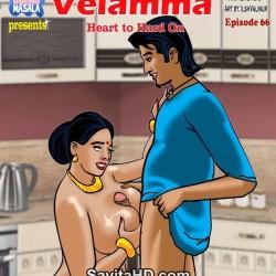 VelammaEpisode661