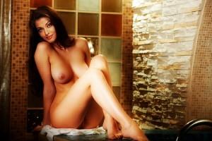 Aishwarya rai nude showing her boobs pussy sex baba