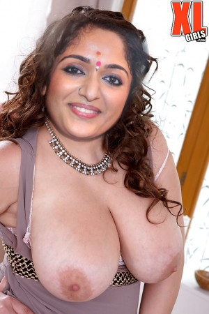 Necessary Kaviya naked sex photo gallery what necessary