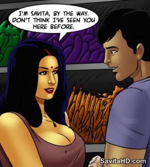 SavitaBhabhiEpisode723.jpg