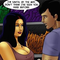 SavitaBhabhiEpisode723
