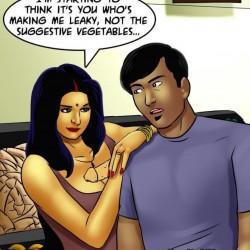 SavitaBhabhiEpisode725