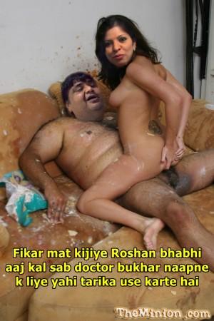 Anjali mehta nude