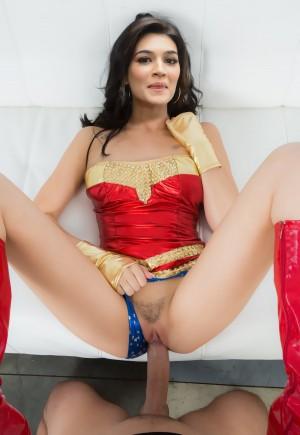 Adult xxx porn video hunterclip