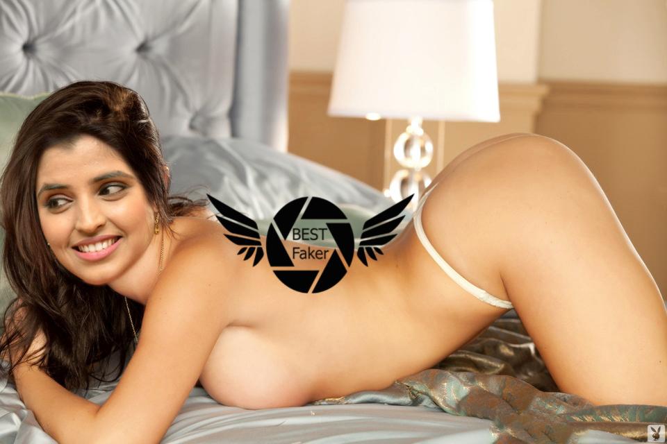 Tamil actress nude fake photos porn pics, sex photos, xxx images