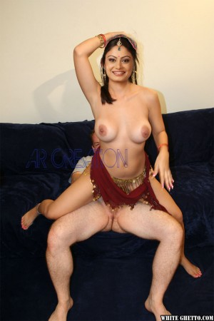 Open pussy sex porn