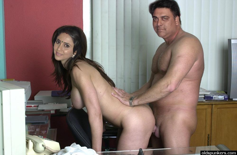 Indian Tv Actress Sex