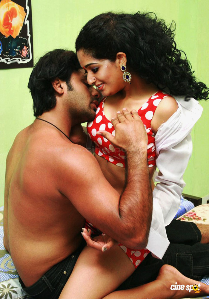 Sinhala actres in sex — photo 8