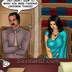savita bhabhi episode 74 the divorce settlement   8muses