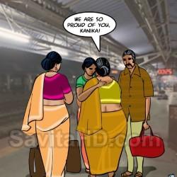 savita bhabhi episode 68 kickass pdf