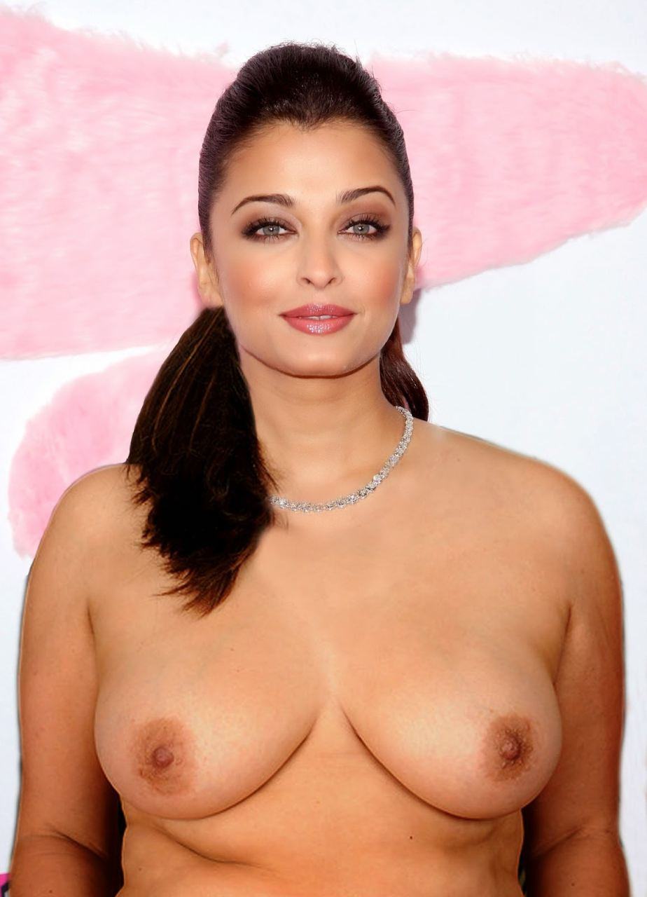 Aishwarya rai full nude movie scene hot tits