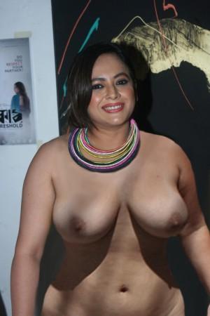 Mitra fucking srilekha nud