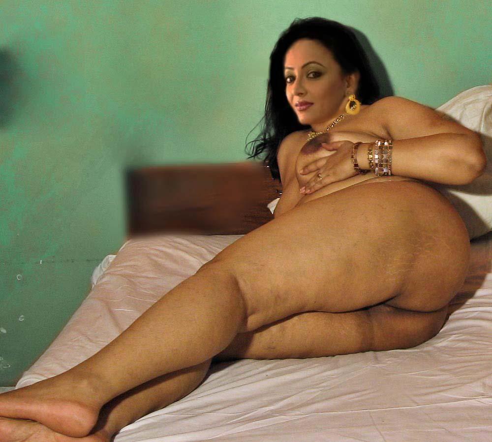 Rhona Mitra Sex Scene