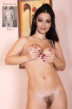 Indian Sex Stories   Aishwarya Rai Nude Possing her Naked Boobs n      Image           jpg