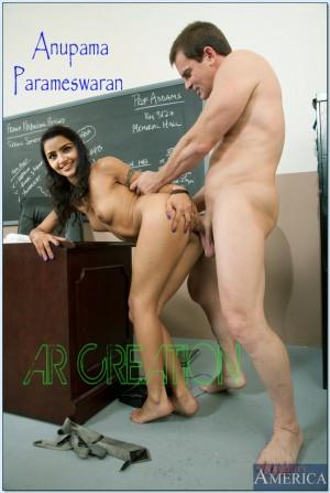 [Image: AnupamaParameswaran1.md.jpg]