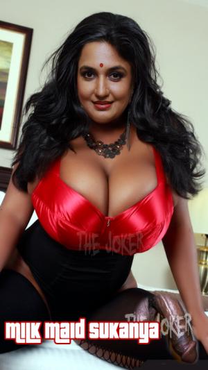 tamil actor sukanya real sex video