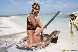 Hot curvy girl nude hd masturbating