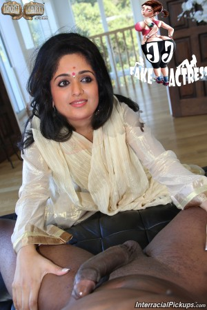 RE Kavya Madhavan Nude Hot Fakes Photos Page 2 Sex Baba